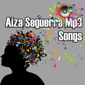 Aiza seguerra song lyrics for android apk download.