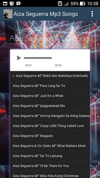 "Little star (instrumental) by aiza ""ice"" seguerra on amazon music."