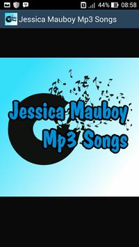 Jessica Mauboy Songs Free Download Mp3 - Amnet