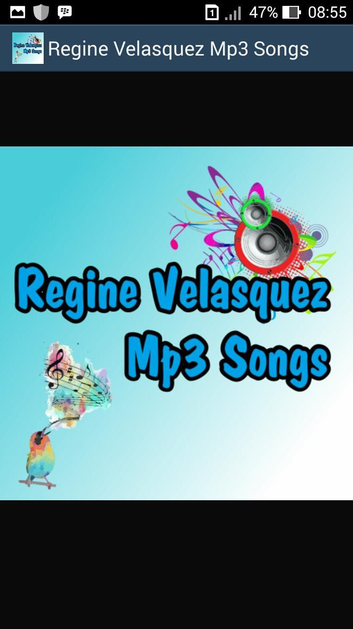 ikaw regine velasquez mp3 download