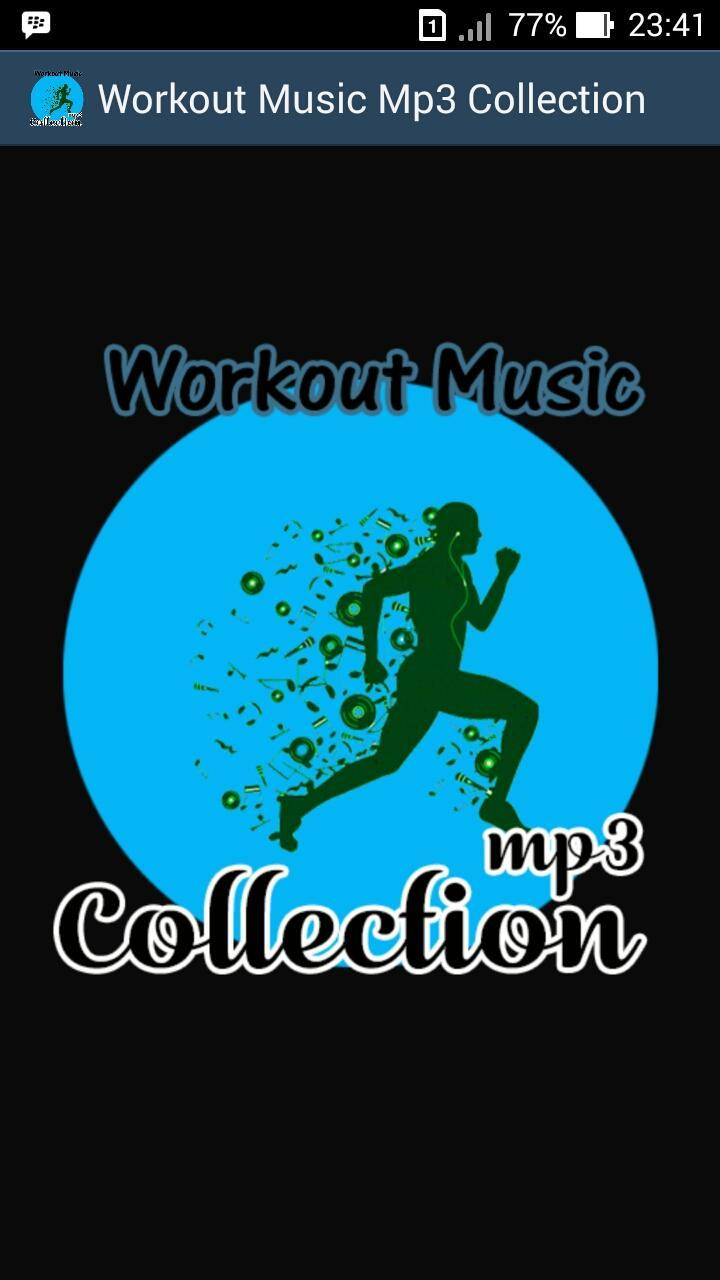 Workout Music Mp3 Collection for Android - APK Download