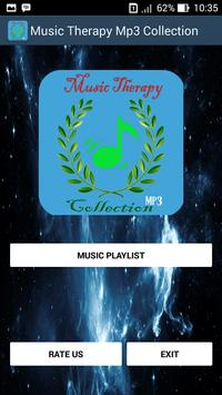 Music Therapy Mp3 Collection for Android - APK Download