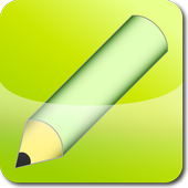 CliphTask icon