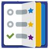 ikon To Do Lists for Google Tasks Checklist Remainders