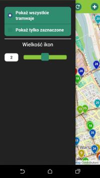 TramWay apk screenshot