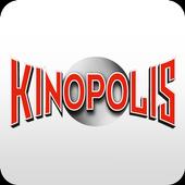 Kinopolis icon