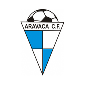 Aravaca CF icon