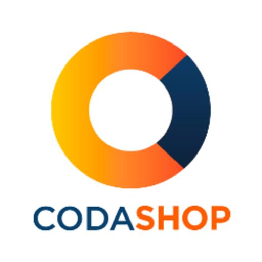 Codashop for Android - APK Download