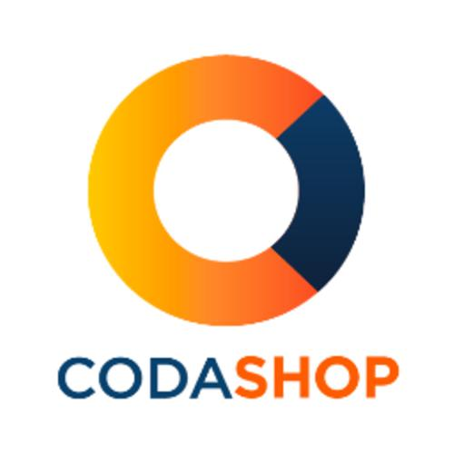 Codashop For Android Apk Download