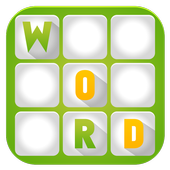 Word Search Puzzles Challenge icon