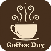 Coffee Day icon