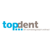 TopDent icon