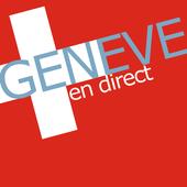 Genève en Direct icon