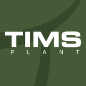 TIMS Plant icon