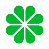 Conneccity (Unreleased) icon