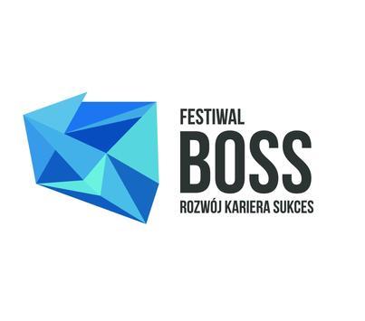 Festiwal BOSS 2014 poster