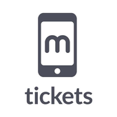 Lothian Buses M-Tickets icon