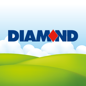 Diamond Bus M-tickets icon