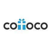 プレゼントアプリ - ギフトが贈れる | コトコ icon