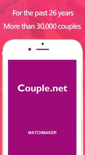 sunoo matchmaking sivusto dating Royal Copenhagen keramiikka