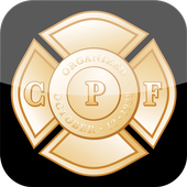 CPF Publications icon