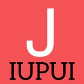 Jagathon icon