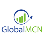 GLOBAL MCN icon