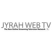 JyrahWebTV icon