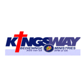 Kingsway AFM icon
