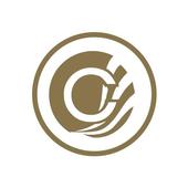 Crystal Church icon
