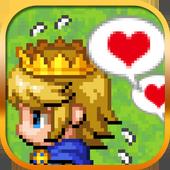 LoveEscape icon