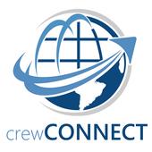 crewCONNECT icon