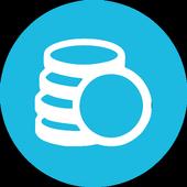 Cryptobook (Unreleased) icon