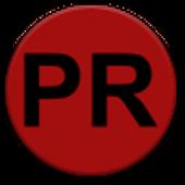 Prairie Ridge Quick Links icon