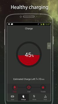 du battery saver pro screenshot 2