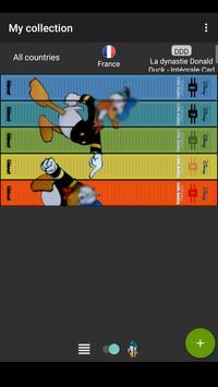 What The Duck screenshot 1