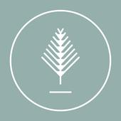 Pine Barn Inn icon