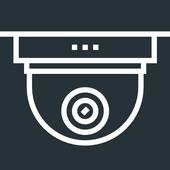 ariztoCam Free icon