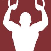 W3rkaut icon