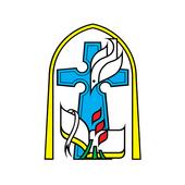 IPI do Brasil иконка