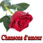 Chansons d'amour 2018 MP3 icon