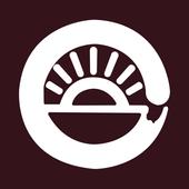 大福寿司 icon
