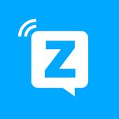 Guide for Zalo Video Calls App icon