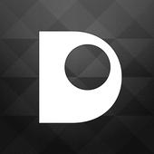 DAISUKI icon