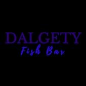 Dalgety Fish Bar icon