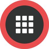 EGYPT CALLER ID icon