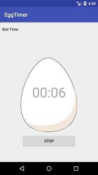 A Better Egg screenshot 1