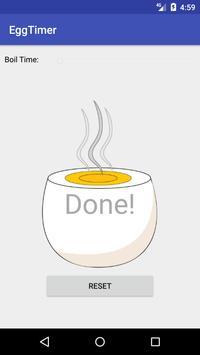 A Better Egg screenshot 2