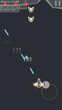 Top Space Gun screenshot 2