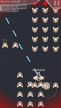 Top Space Gun screenshot 4